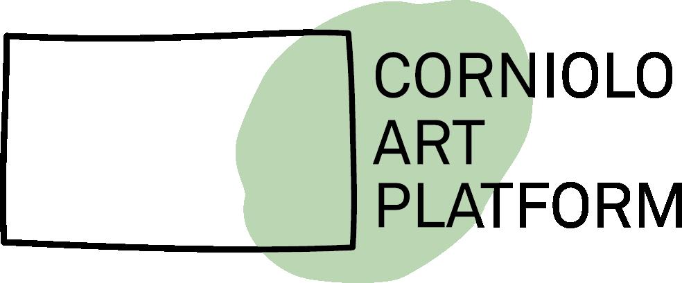 Corniolo Art Platform